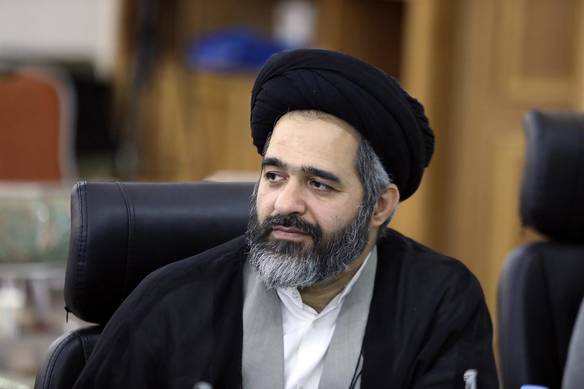 73 - گزارش تصویری پنجمین نشست اساتید منتخب علوم انسانی اسلامی