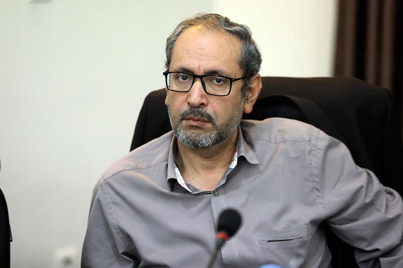 mashhad98033028 - گزارش تصویری پنجمین نشست اساتید منتخب علوم انسانی اسلامی